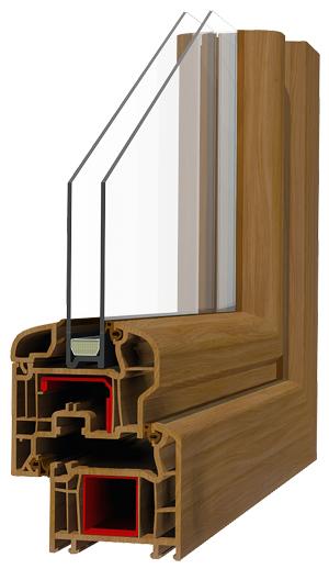 Tapparelle serrande serramenti torino riparazione for Serramenti pvc torino prezzi